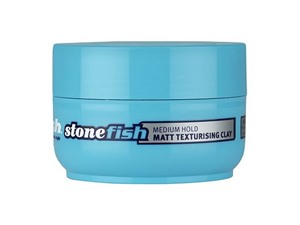 Fish Stone Styling Clay