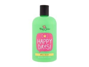 Happy Jackson Bath Soak