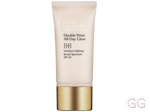 Estée Lauder Double Wear All Day Glow BB Moisture Makeup SPF 30