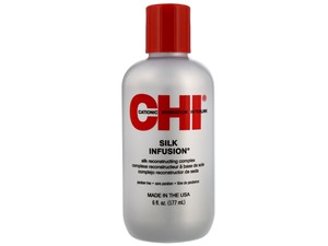 Chi Maintain. Repair. Protect. Infra Silk Infusion