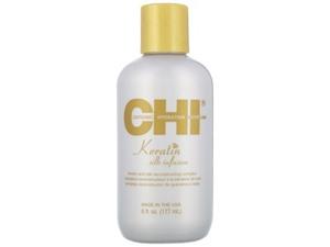 Chi Maintain. Repair. Protect. Keratin Silk Infusion