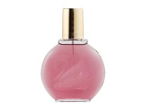 Gloria Vanderbilt Minuit A New York Eau De Parfum
