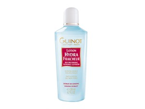 Guinot Lotion Hydra Fraicheur Refreshing Toning Lotion