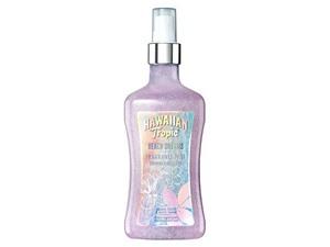 Hawaiian Tropic Beach Dreams Fragrance Mist Shimmer Edition