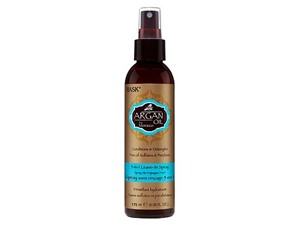 Hask Argan Oil 5 In 1 Leave In Cond