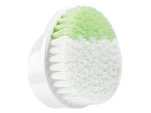 Sonic System Purifying Cleansing Brush