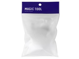 Magic Tool Jelly Cleansing Puff