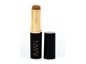 Second To None Stick Foundation