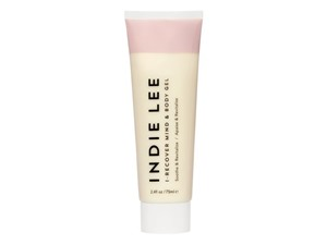 INDIE LEE I-Recover Mind And Body Muscle Gel