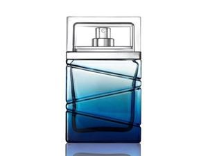 Jasper Conran Blue Eau De Toilette  Spray
