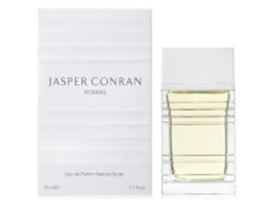 Jasper Conran Signature Woman Eau De Parfum