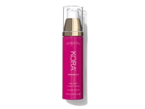 Kora Organics Noni Bright Vitamin C Serum