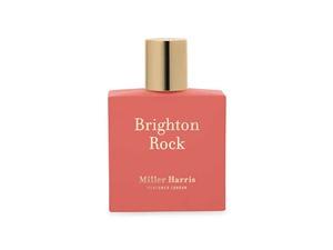 Miller Harris Brighton Rock Eau De Parfum