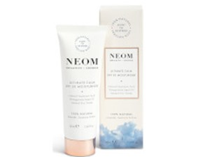 Neom Ultimate Calm Moisturiser Spf 30