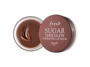 Fresh Sugar Hydrating Lip Balm