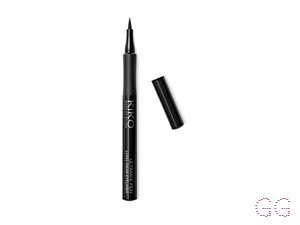 KIKO Ultimate Pen Long Wear Eyeliner