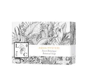 Le Couvent des Minimes Botanical Body Care Aqua Mysteri Soap