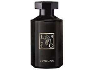 Le Couvent des Minimes Parfums Remarquables Kythnos