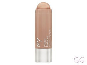 Instant Radiance Bronzing Highlighter