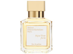 Maison Francis Kurkdjian Aqua Vita Forte Eau De Parfum