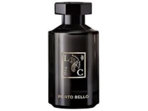 Le Couvent des Minimes Parfums Remarquables Porto Bello