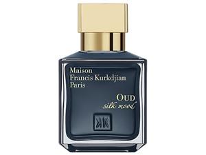 Maison Francis Kurkdjian Oud Silk Mood Eau De Parfum