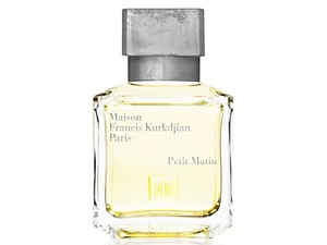 Maison Francis Kurkdjian Petit Matin Eau De Parfum