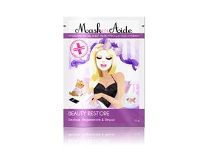 Masker-aide Beauty Rest'Ore Hydrating Sheet Mask