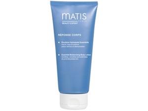 Matis Paris Reponse Corps Essential Moisturising Body Lotion