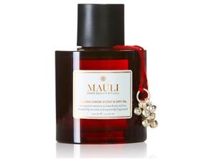 Mauli Rituals Sacred Union Scent & Dry Oil