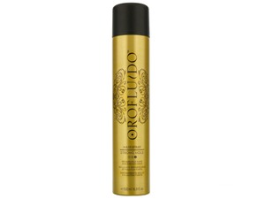 Orofluido Styling Strong Hold Hairspray