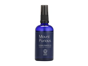 Mount Purious Evening Primrose Oil Daily Body Moisturiser