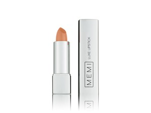 Memi Satin Luxe Lipstick