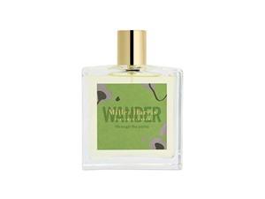 Miller Harris Wander Through The Parks Eau De Parfum