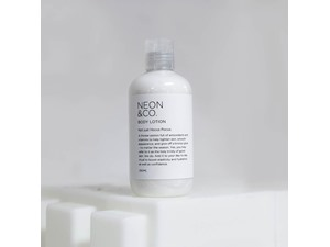 Neon And Co Body Lotion