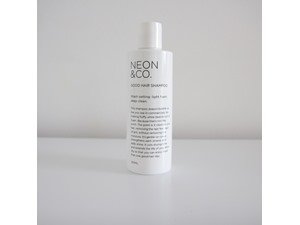 Neon And Co Good Hair Shampoo