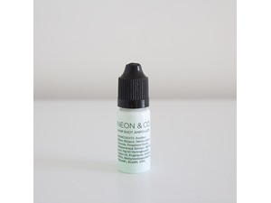 Neon And Co Hair Shot Ampoules