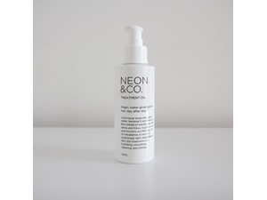 Neon And Co Treatment Oil