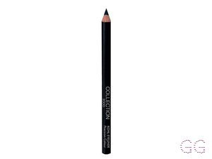 Collection  Kohl Eye Liner