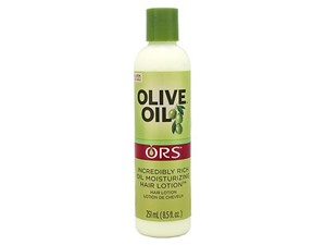 ORS Olive Oil Lotion