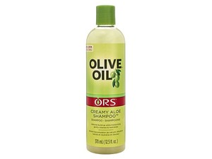 ORS Olive Oilaloe Shampoo