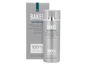 BAKEL Nutrieyes Nourishing Anti-Ageing Formula Eye Cream