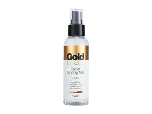 Gold Coast Facial Tanning Mist