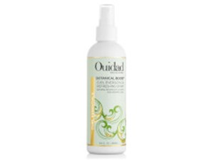 Botanical Boost Curl Energising And Refreshing Spray