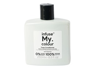 My Haircare Infuse My. Colour Treat Conditioner