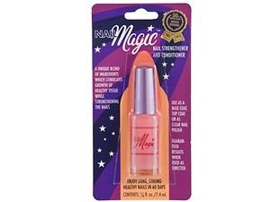 Nail Magic Nail Treatment & Conditioner, 7.