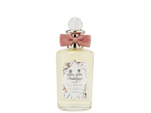 Penhaligon's Equinox Bloom Eau De Parfum Spray