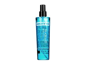 Extreme Gel Spray Extra Firm Hold Styler