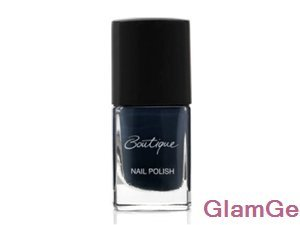 Sainsbury's Boutique Nail Polish