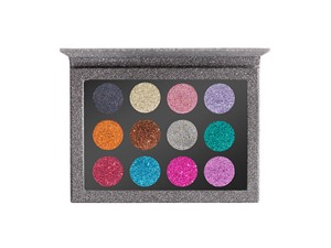Prima Makeup Glitter With Pride With Magnetic Palette